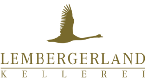 lembergerland