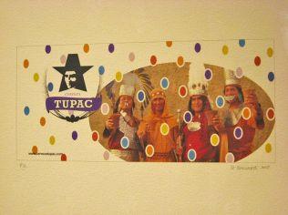 CervezaTupac-EXPO2008-(4)