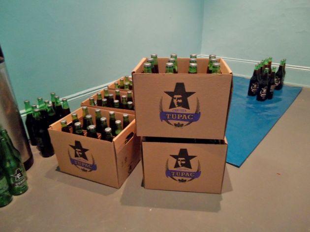 CervezaTupac-EXPO2011-(16)