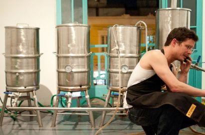 CervezaTupac-EXPO2011-(3)