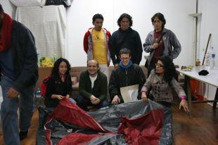 Encuentros-de-artistas--(2)
