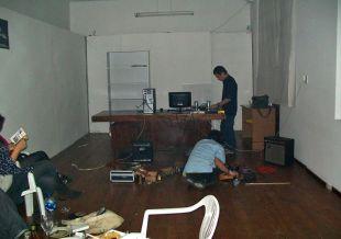 Encuentros-de-artistas--(3)