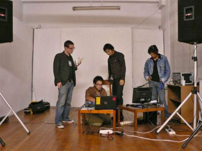 Presentaciones-en-vivo-(2)