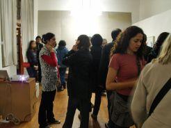 Presentaciones-públicas-(4)