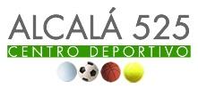 logo_alcala525
