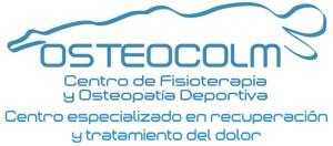 Logo Osteocolm