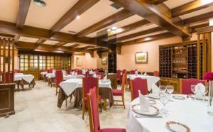 hotel-oroel-restaurante