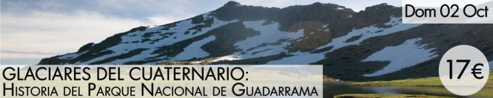 01_Senderismo_Tupanga Outdoor and fun - Glaciares del cuaternario web