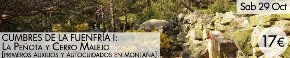 01_trekking_tupanga-outdoor-and-fun-cumbres-de-la-fuenfria-i-web-2