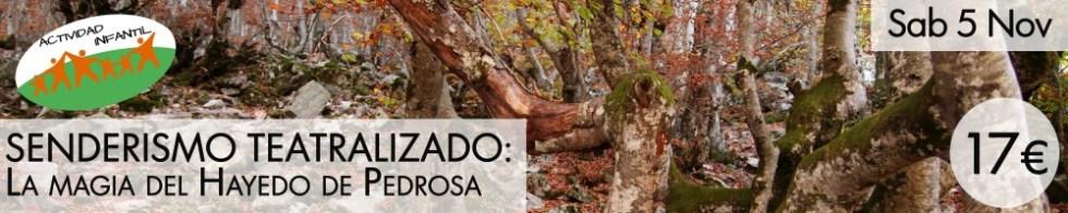 05_senderismo_tupanga-outdoor-and-fun-hayedo-de-pedrosa-web-familiar