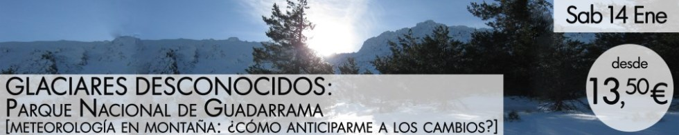 01_tupanga-outdoor-and-fun_trekking-glaciares-14ene