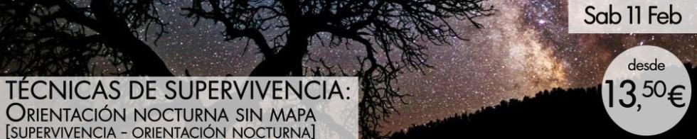 05_tupanga-outdoor-and-fun_trekking-nocturna-11feb