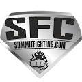 Summit Fighting Championship
