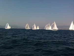 voiles cannes