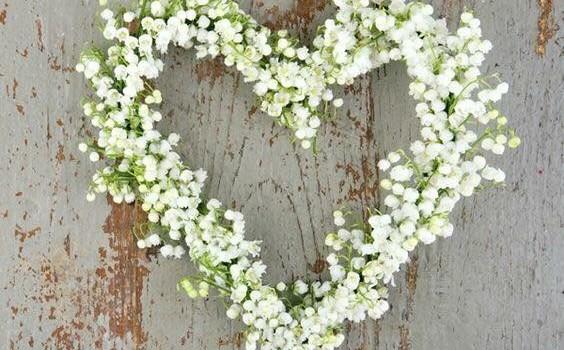 Méditation guidée : aimer, être aimé et s'aimer