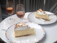 berko_cheesecake_01