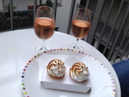 berko_cupcake_02