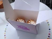 berko_cupcake_03