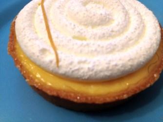 boulangerie-eric-verthy_tartelette_04