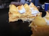 tartelette_boulangerie-mathieu_07