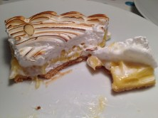 tarte_boulangerie-christelle-et-jonathan_06