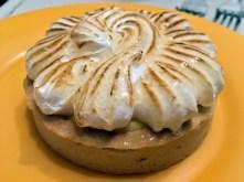 tartelette_willy-s-boulangerie-05