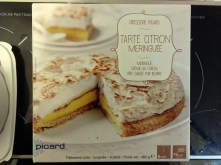 tarte_picard_01