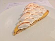 tarte_boulangerie-saint-antoine_02