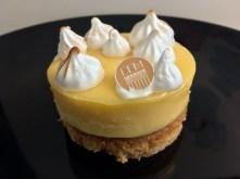 tartelette-aux-deux-citrons_de-belles-manieres_01