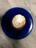lemon-meringue-chou_frugii-dessert-laboratory_03