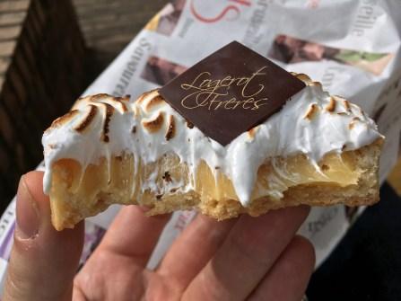 tartelette_boulangerie-logerot-freres_05
