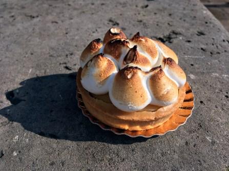 tartelette_la-boulangerie-du-chateau_03