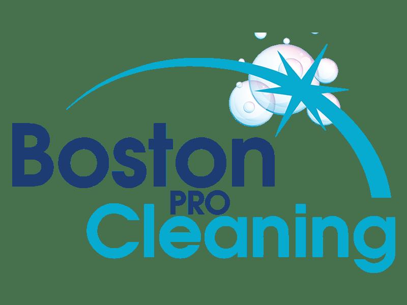 Boston Pro Cleaning