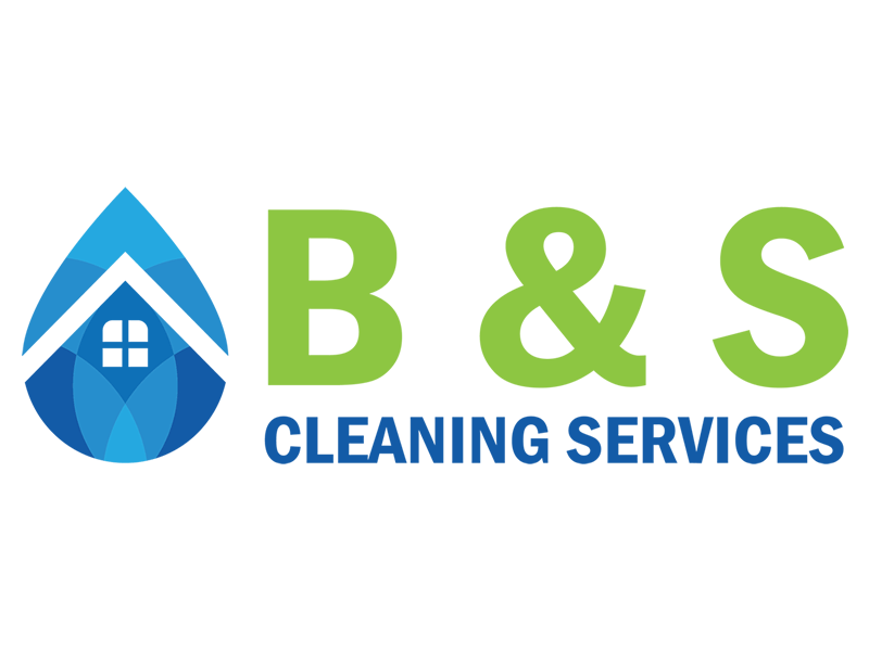 B & S Cleaning Services