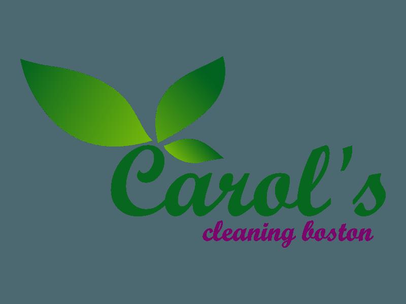 Carol's Cleaning Boston