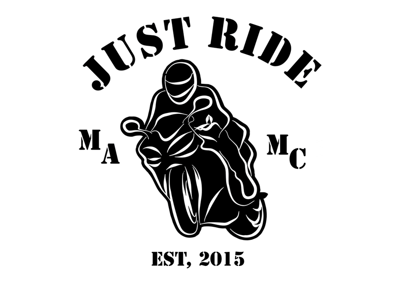 Just Ride MC