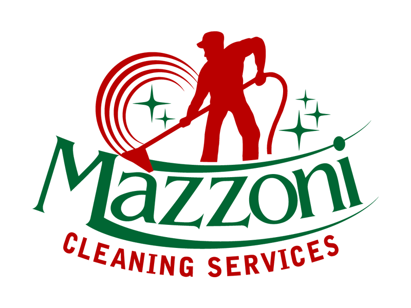 Mazzoni Janitorial