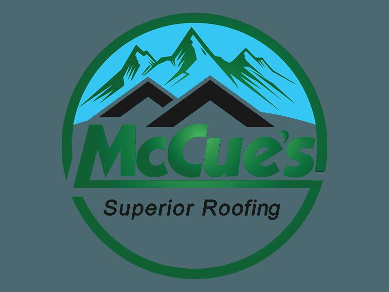 McCue's Superior Roofing