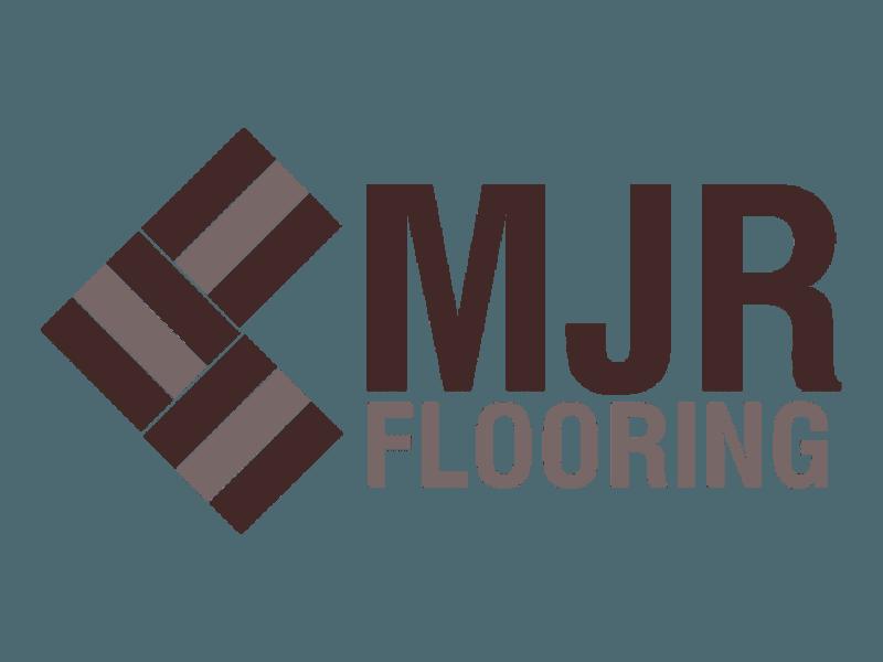 MJR Flooring