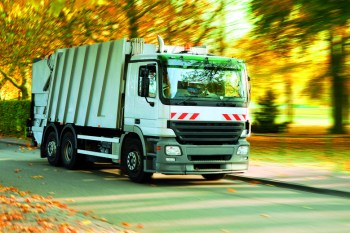 camion-poubelle_news_image_top