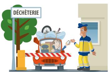 dechets_apport_decheterie