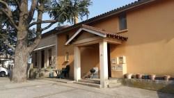 Parc immobilier commune de Tupin et Semons