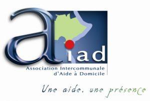 logo AIAD