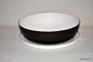 Tupperware Allegra Schüssel - C152