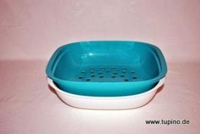 Allegra Servierschale Tupperware