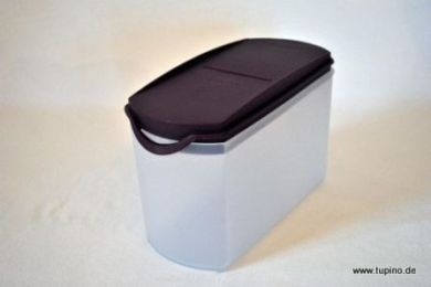 Tupperware Eidgenosse Plus zu 1l - A141