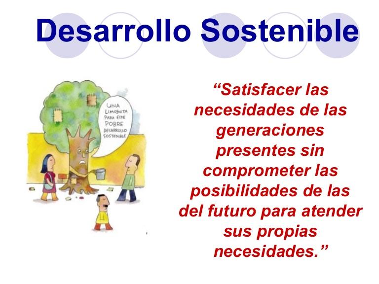 1desarrollo-sostenible
