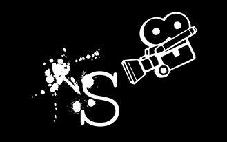 Logo de Scriptura Films