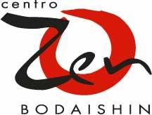 Logo-Bodai-Shin (1)