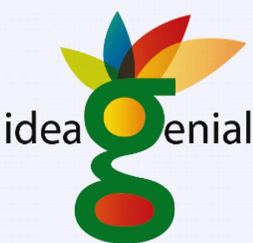 Conéctate a Idea Genial y apoya su gestión comunicacional
